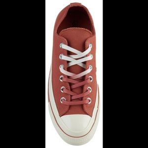NWT CONVERSE CHUCK TAYLOR '70 OX SNEAKERS SHOES